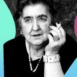 Alda Merini, le frasi e gli aforismi celebri