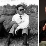 È morto Bernardo Bertolucci, unico regista italiano a vincere l'Oscar