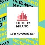 Bookcity, 4 eventi imperdibili