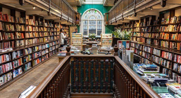 Classifica libri più venduti. Manzini, Mavaldi e Kinney sul podio