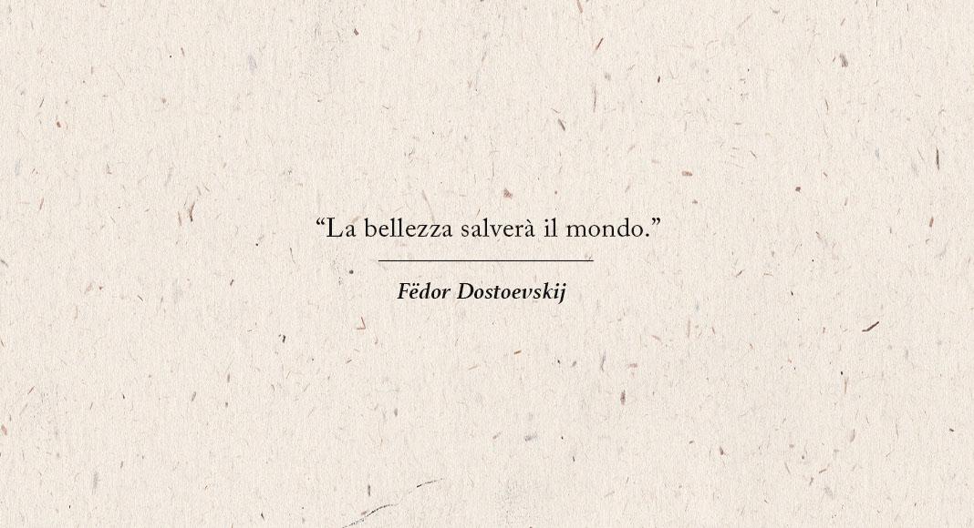 Fedor Dostoevskij Le Frasi E Gli Aforismi Celebri