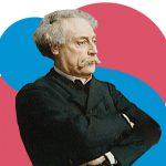 Alexandre Dumas figlio, le frasi e gli aforismi più celebri
