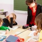 Inclusione scolastica, cosa non funziona in Italia