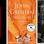 The Innocent Man, su Netflix la docuserie tratta dal bestseller di John Grisham