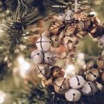 Charles Dickens è il vero inventore del Natale