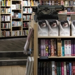Un lettore su 4 acquista un libro in base a come è esposto in libreria