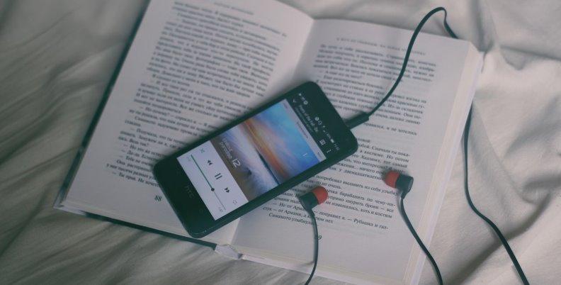 La musica migliore per aiutare la concentrazione