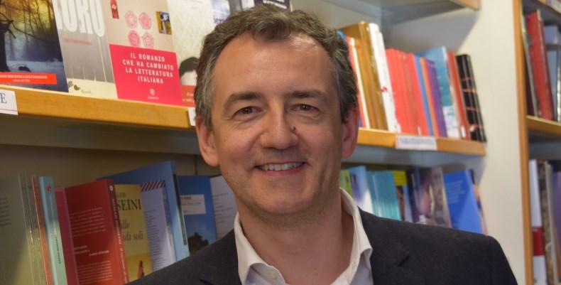 """Paolo Ambrosini (Presidente ALI), """"Uno Stato che non crede nella cultura non è un bel segnale"""""""