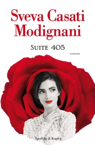 suite 405 sveva casati modignani