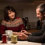 Il gioco delle coppie, la nuova brillante commedia di Oliver Assayas