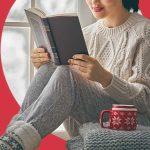 5 libri da leggere per chi ama il Natale