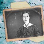 Emily Dickinson, le poesie più belle