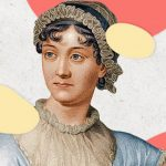Jane Austen, le frasi più belle tratte dai suoi libri