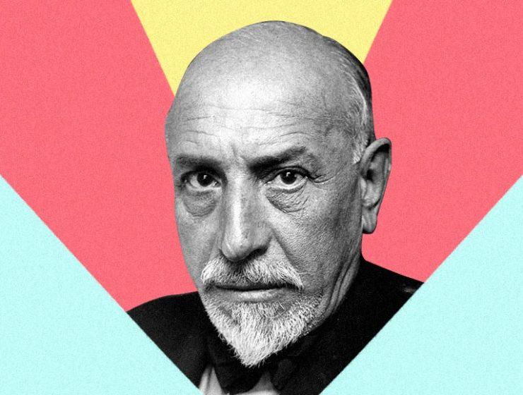 Luigi Pirandello, le frasi e gli aforismi più celebri del drammaturgo
