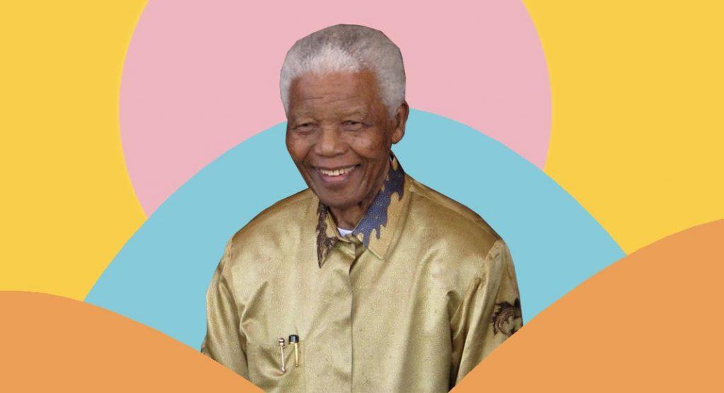Nelson Mandela, le frasi e gli aforismi più celebri del politico anti-apartheid