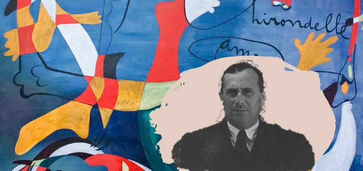 joan-miro-il-maestro-surrealista-colore-1201-568