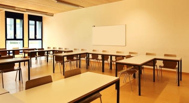 Aumenta l'abbandono scolastico in Italia