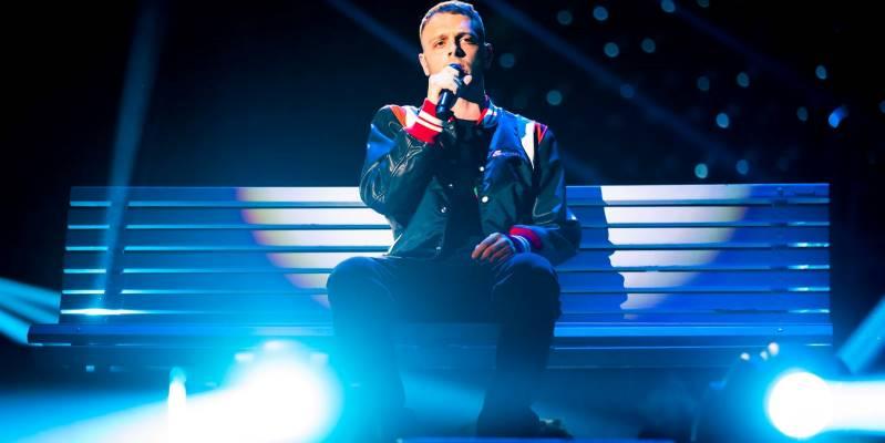 Perché a X Factor con Anastasio ha vinto la parola