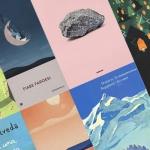 Le 20 copertine più belle del 2018