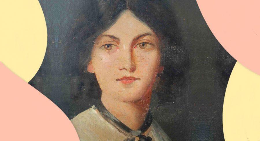 Emily Brontë, le poesie d'amore più belle