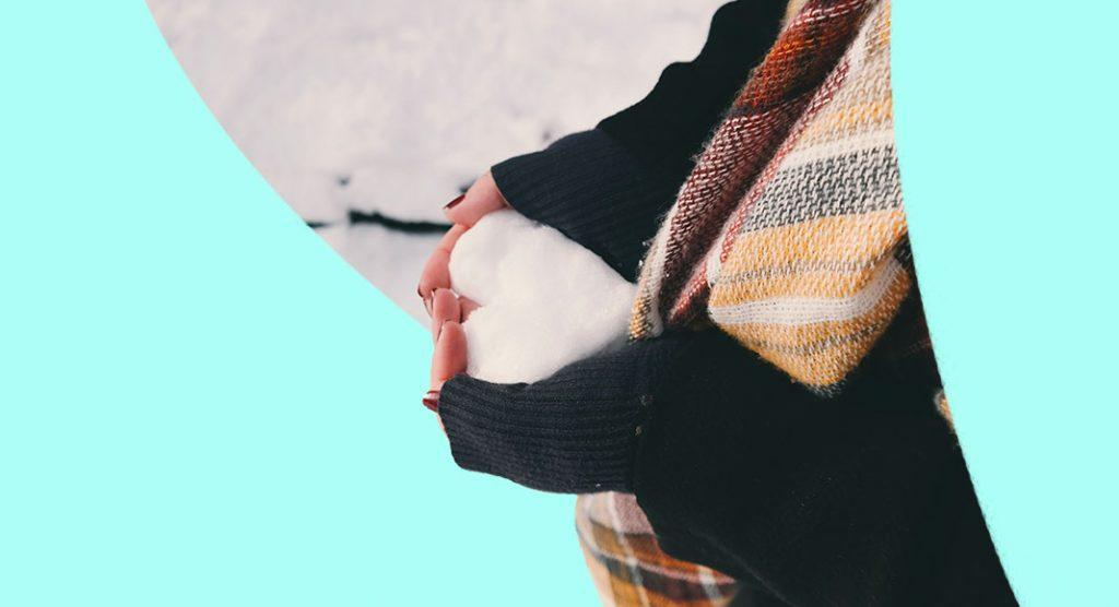 frasi-inverno