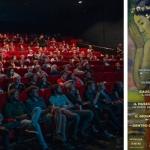 La grande arte al cinema, tutti gli eventi del 2019