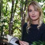 """Quarto appuntamento di """"Lettori Celebrity"""" con la scrittrice Andrea Marcolongo"""