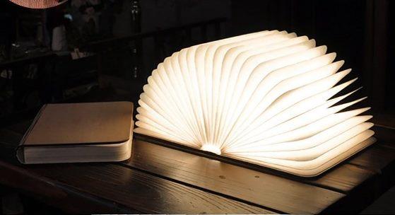 lampada-led-libro