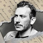 La lettera di John Steinbeck al figlio sull'amore