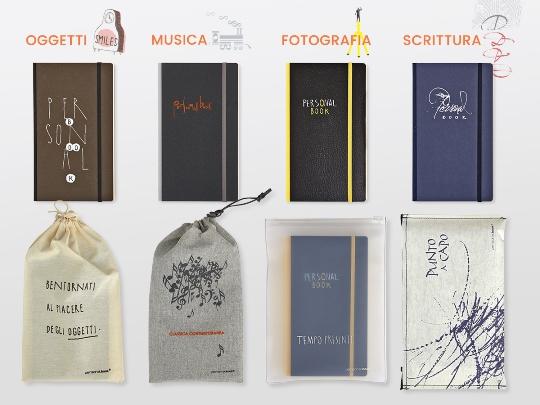 personalbook