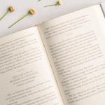 5 libri per iniziare al meglio il 2019