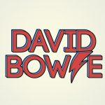 Perchè Rebel rebel di Bowie è un inno alla libertà individuale