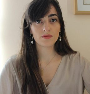 Elisa Torello