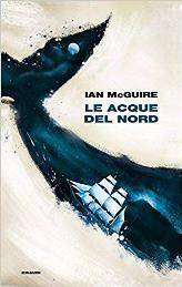 Le acque del Nord Ian McGuire