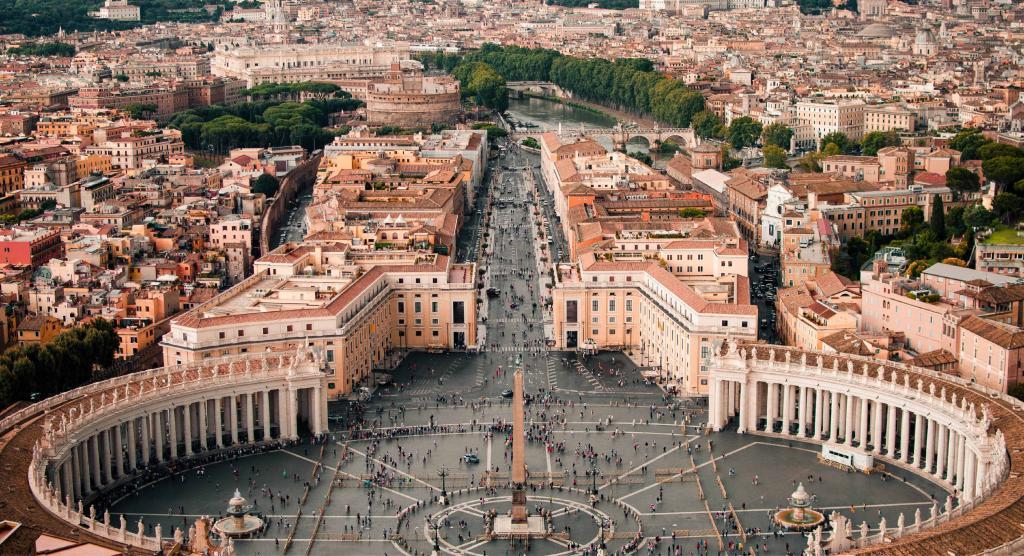 Musei_entrata_gratis_a_Roma_solo_per_i_cittadini