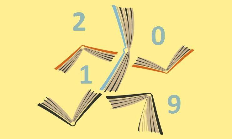 Cosa chiede un lettore per l'anno nuovo