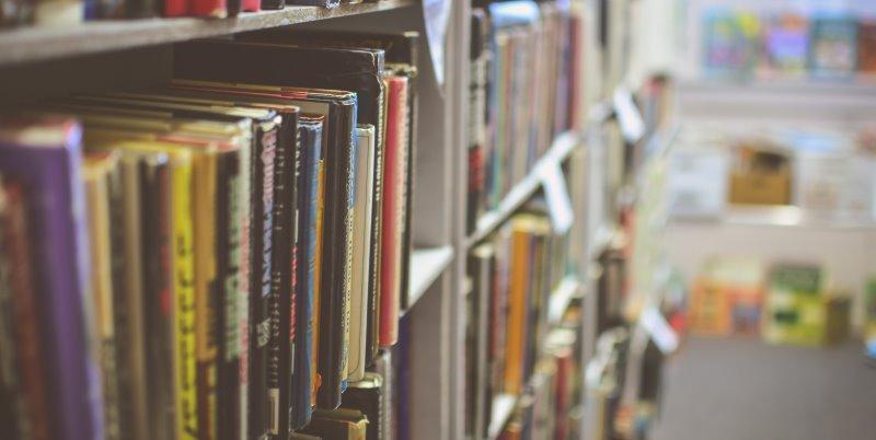 Tutti gli appuntamenti letterari del 2019 per gli amanti dei libri