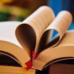 La_nobile_missione_dei_circoli_dei_lettori