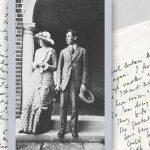 La commovente lettera di addio di Virginia Woolf al marito