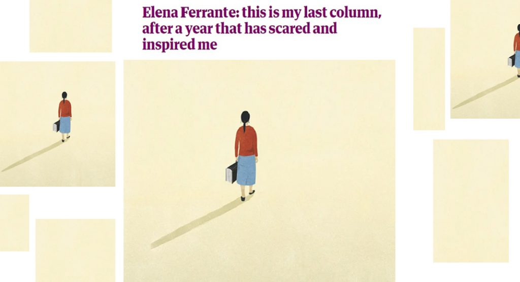 Elena_Ferrante_decide_di_lasciare_The_Guardian