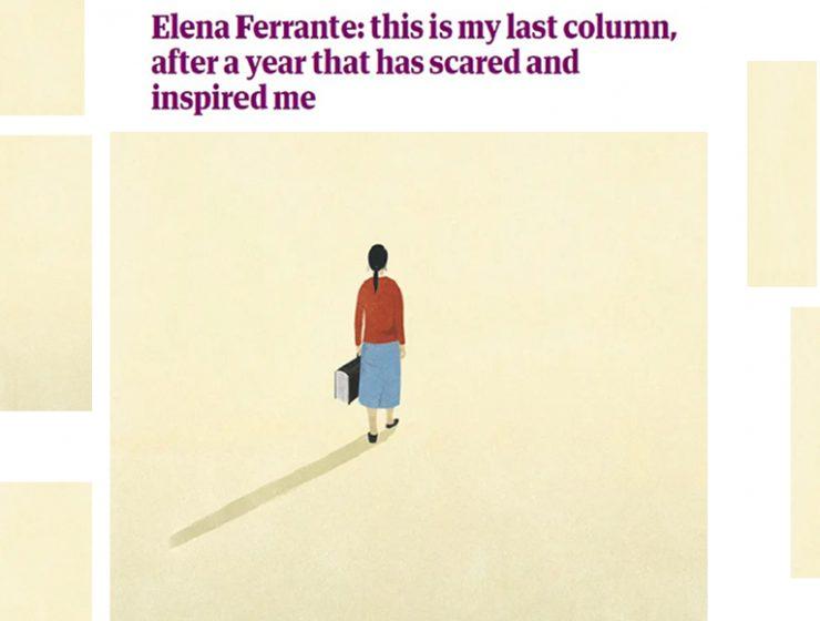 Elena_Ferrante_decide_di_lasciare_The_Guardian