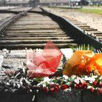 Giornata della memoria, 100 studenti ad Auschwitz