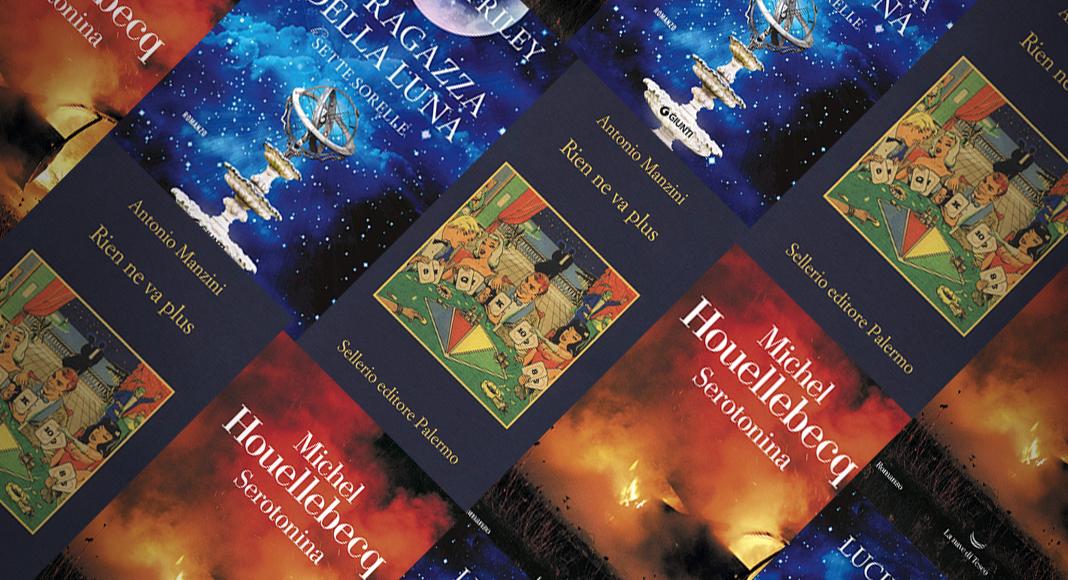 Classifica_libri_più_venduti_Antonio_Manzini_al_primo_posto