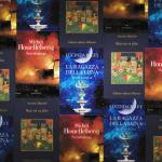 Classifica_libri_piu_venduti_7_su_10_sono_titoli_italiani