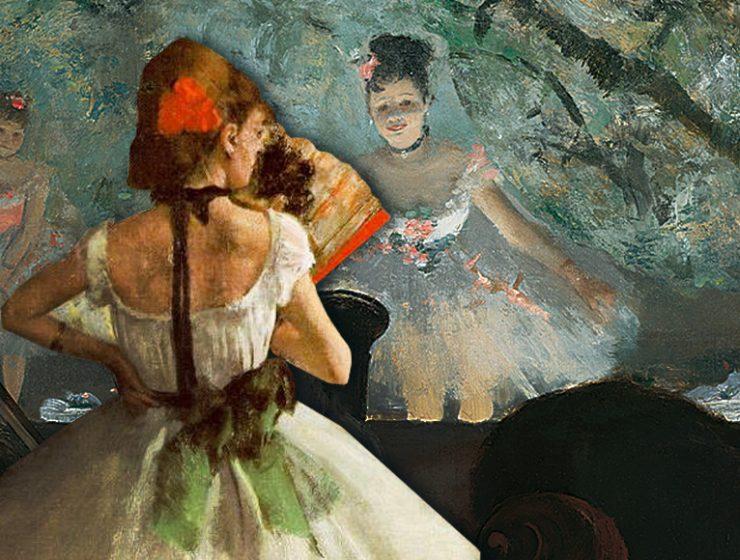 Nelle_sale_il_nuovo_docufilm_su_Edgar_Degas