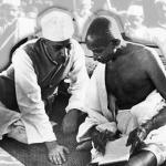 amore_batte_odio_la_lezione_di_Gandhi_sulla_tolleranza