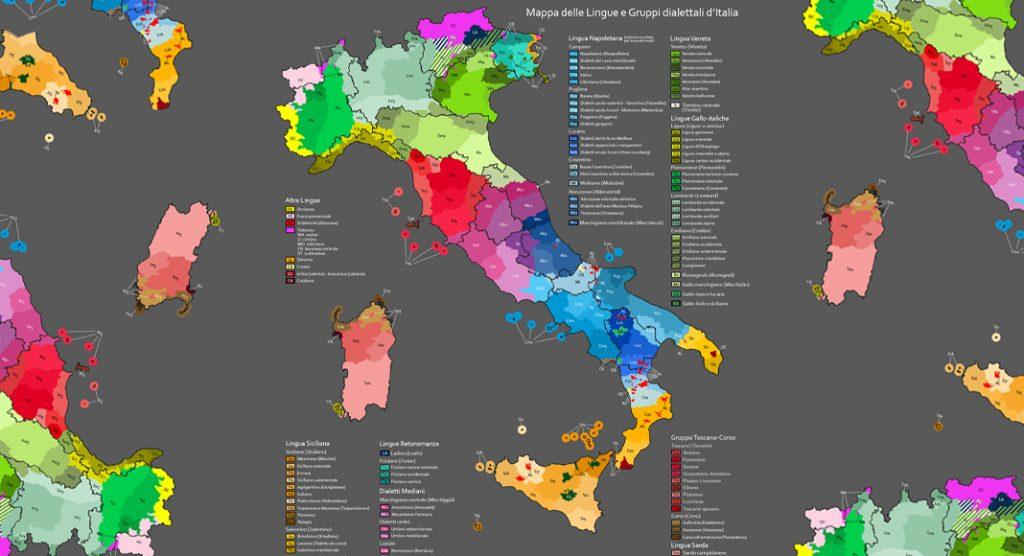 Tutelare_diletti_e_lingue_locali_come_patrimonio_culturale