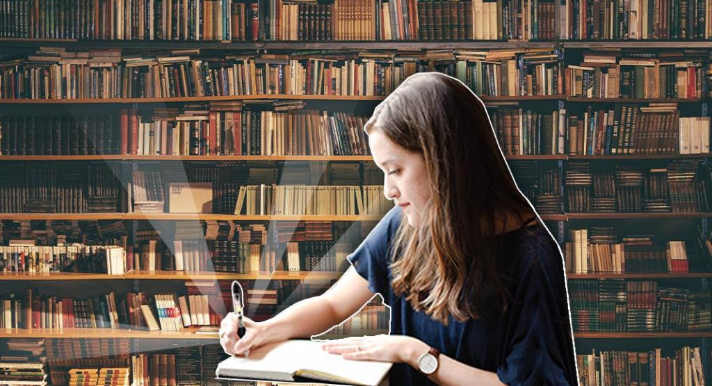 Leggere-molto-aiuta-scrivere-bene