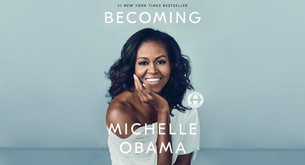 Perché_leggere_Becoming_di_Michelle_Obama