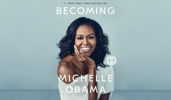 Perché_leggere_Becoming_di_Michelle_Obama